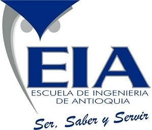 Thông cáo báo chí họp báo - Báo cáo xuất nhập khẩu giữa Việt Nam và Lào của EIA