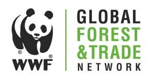 GFTN - Tấm giấy thông hành đặc biệt vào thị trường cao cấp