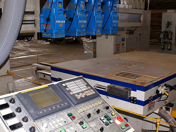 facility001.jpg