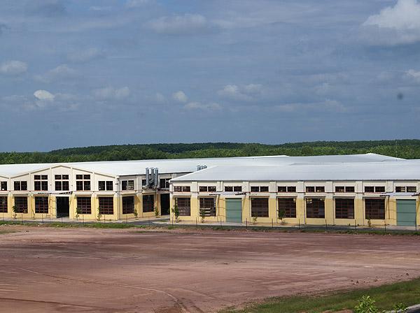 factory003.jpg