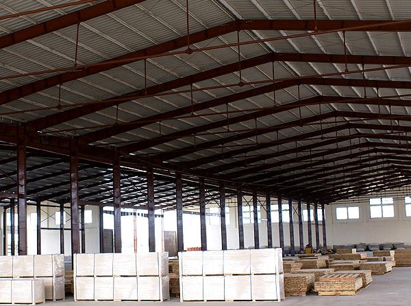 factory007.jpg