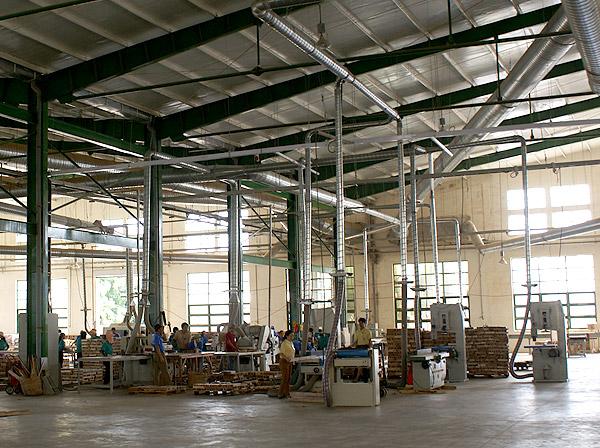 factory010.jpg